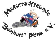 b_215_153_16777215_00_images_Partner_mfreunde_pirna.png