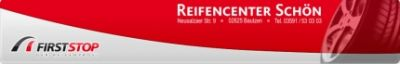 b_400_0_16777215_00_images_Partner_logo_reifen-schoen.jpg