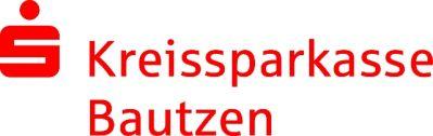 b_400_126_16777215_00_images_Partner_logo_ksk_bautzen.jpg